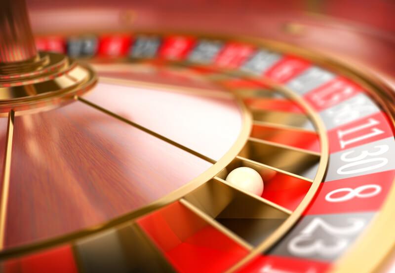 Casino Seiten